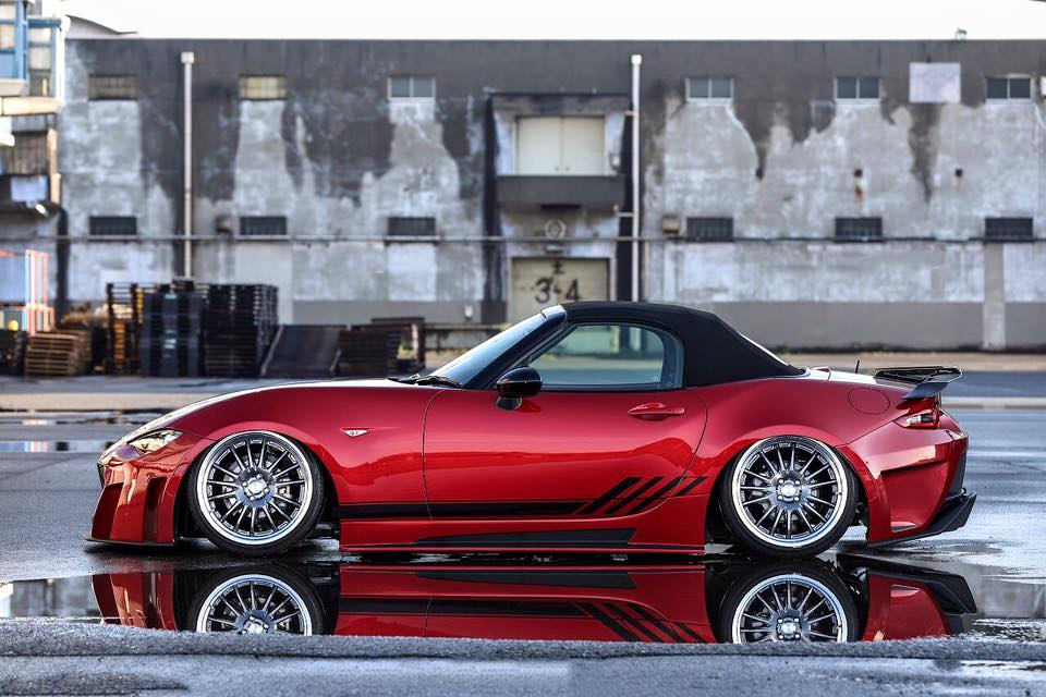 https://autowise.com/wp-content/uploads/2016/02/2016-mazda-mx-5-tuned-by-kuhl-racing-looks-riced_4.jpg