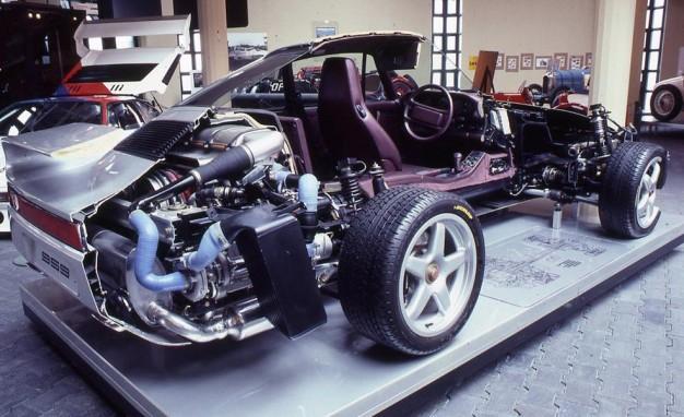 Porsche-959-Komfort-3-626x382