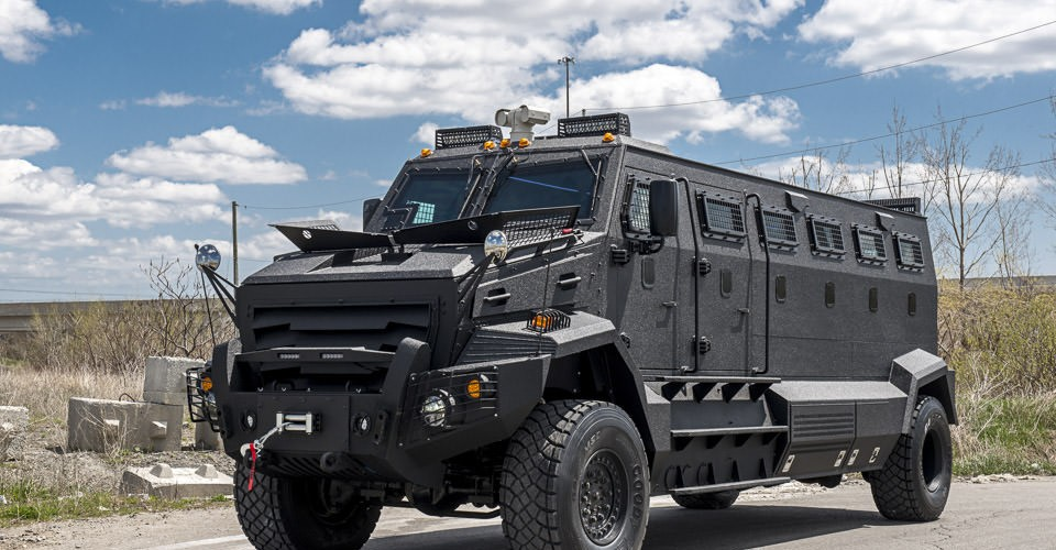 inkas-huron-apc-tactical-vehicle-960x500