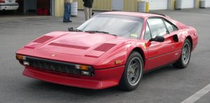 1984_Ferrari_308_GTB_qv