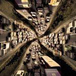 10 Most Traffic-Congested Cities of the World