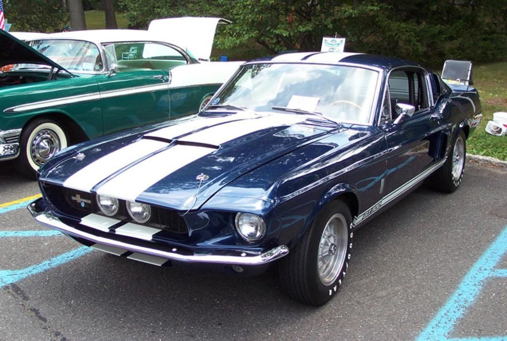 67 shelby 2