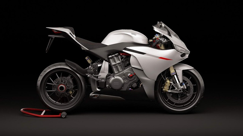 the audi supersport 10r an audi motorcycle concept autowise the audi supersport 10r an audi
