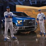 Too Many Special Editions-The 2016 F-150 MVP Edition