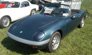 Lotus-Elan-'66