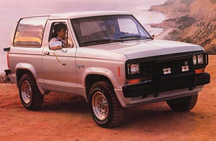 1988-Ford-Bronco-II-700x457