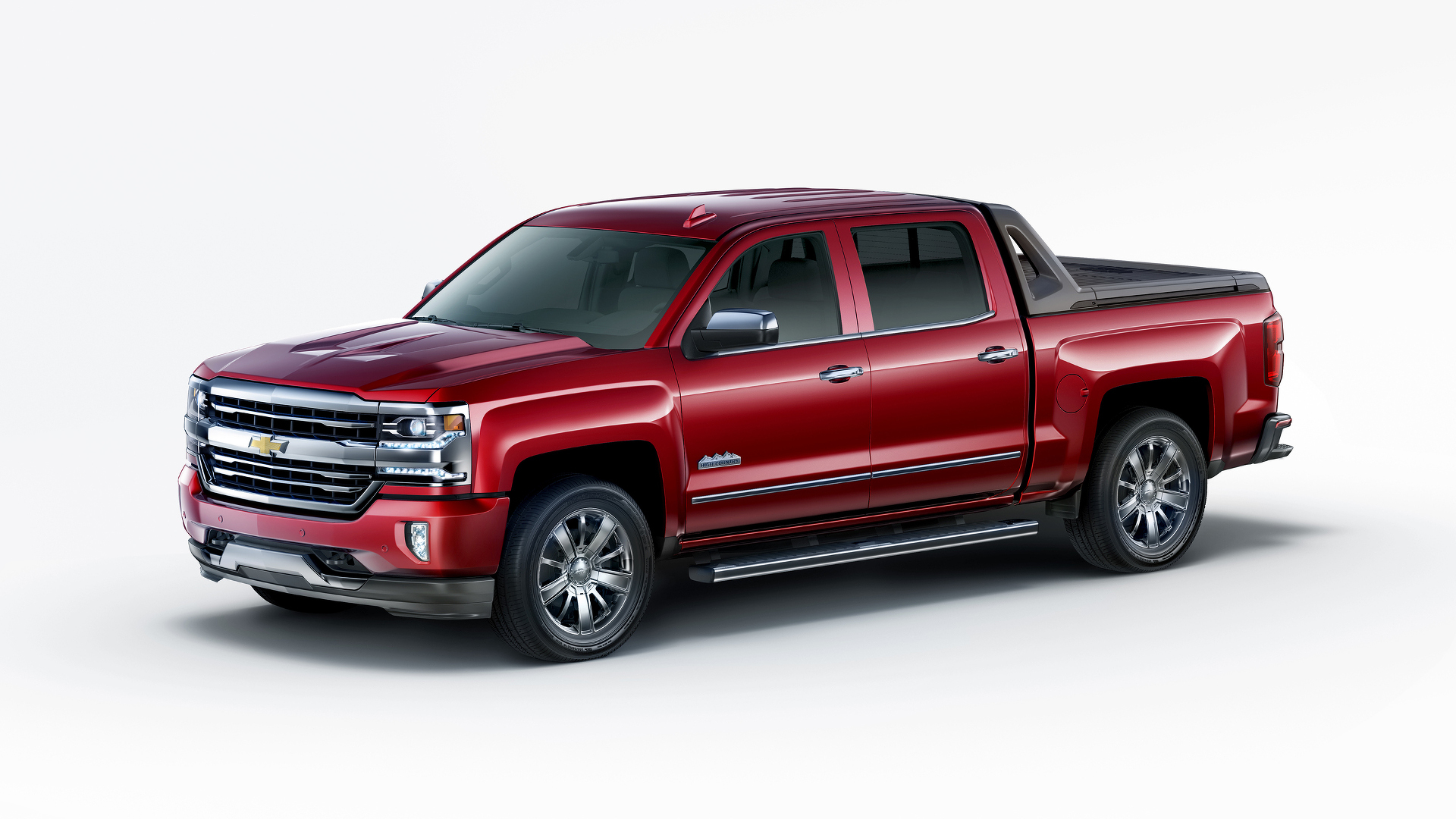 Will Chevy Make The Avalanche Again?