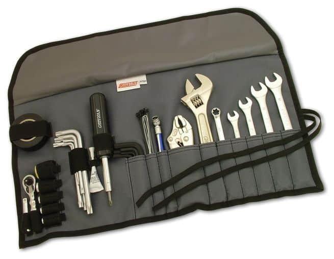 Cruztools Roadtech tool pack