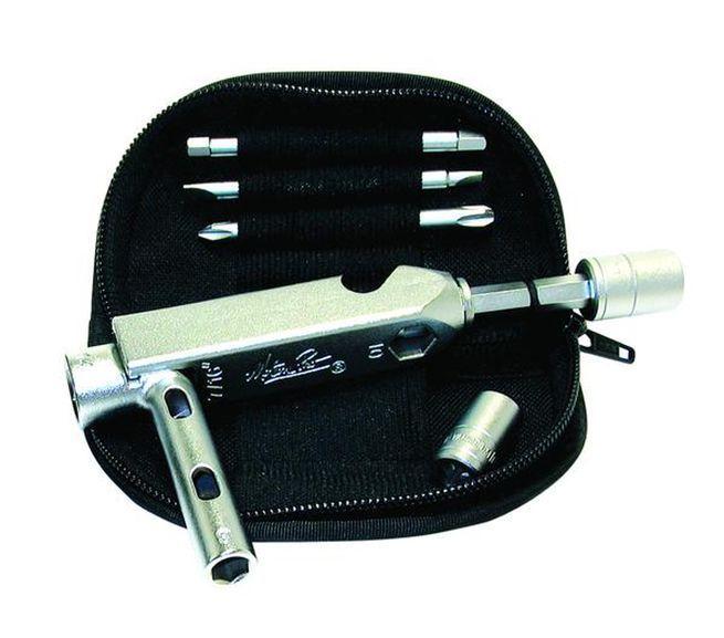 Motion Pro Tool Kit