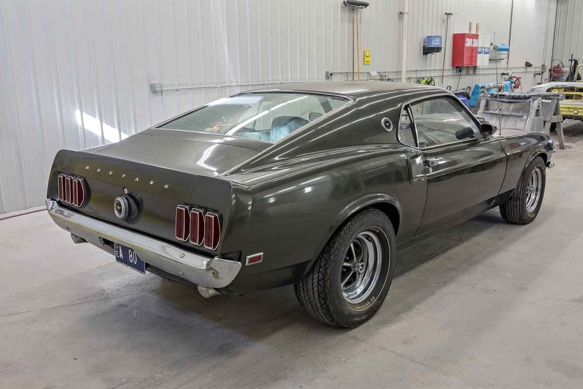 1969-ford-mustang-boss-429-9738