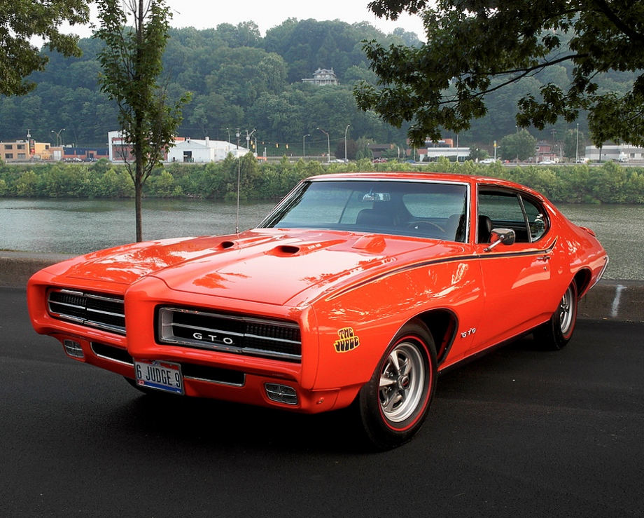 1969-pontiac-gto-judge-1
