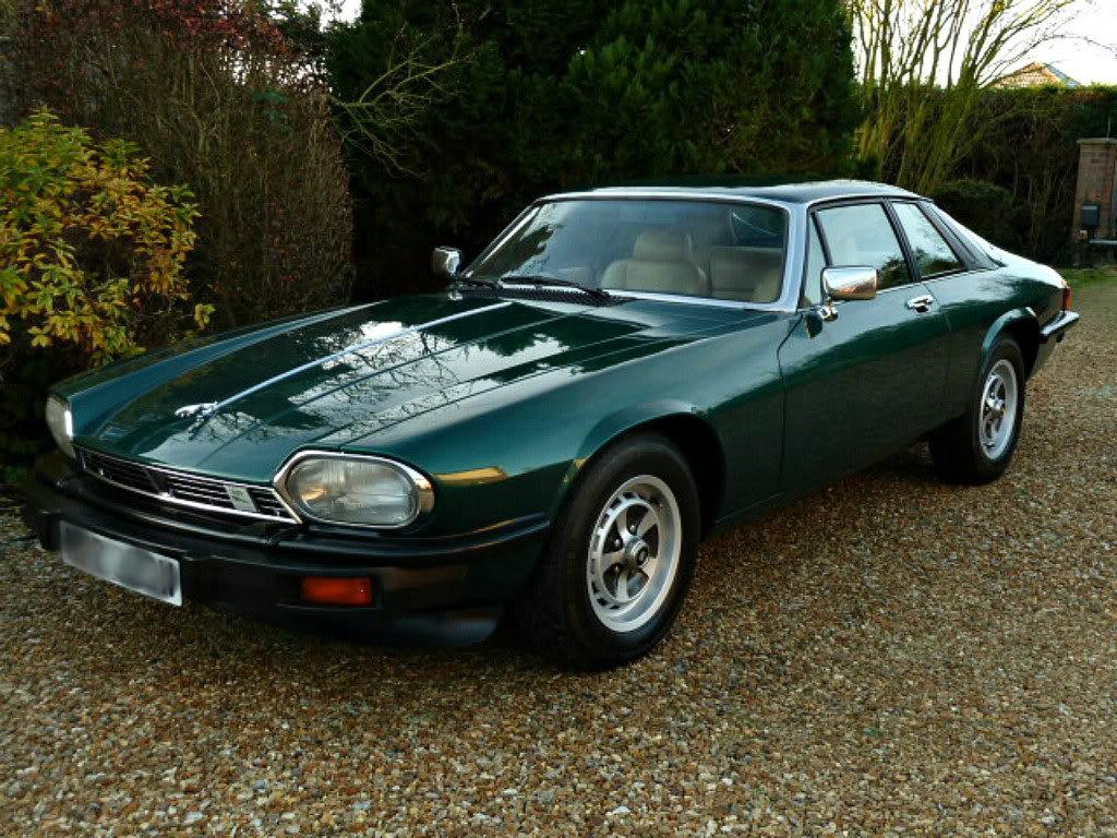 76-jaguar-xjs