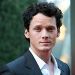 Grand Cherokee Responsible for Actor Anton Yelchin's Death Was Being Recalled
