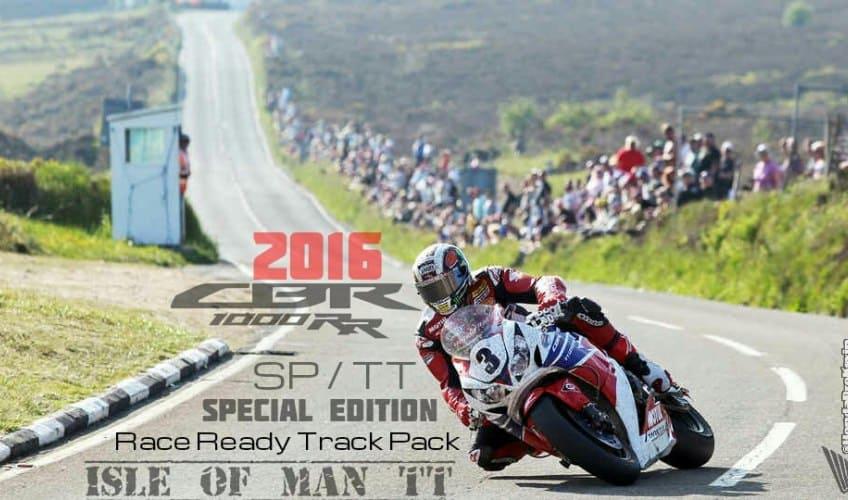 2016 CBR1000RR SP/TT 1
