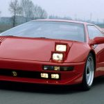 10 Most Forgotten and Obscure Supercars Ever Produced