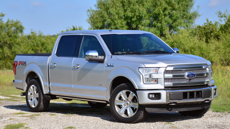 01-2015-ford-s-f-150-fd-1