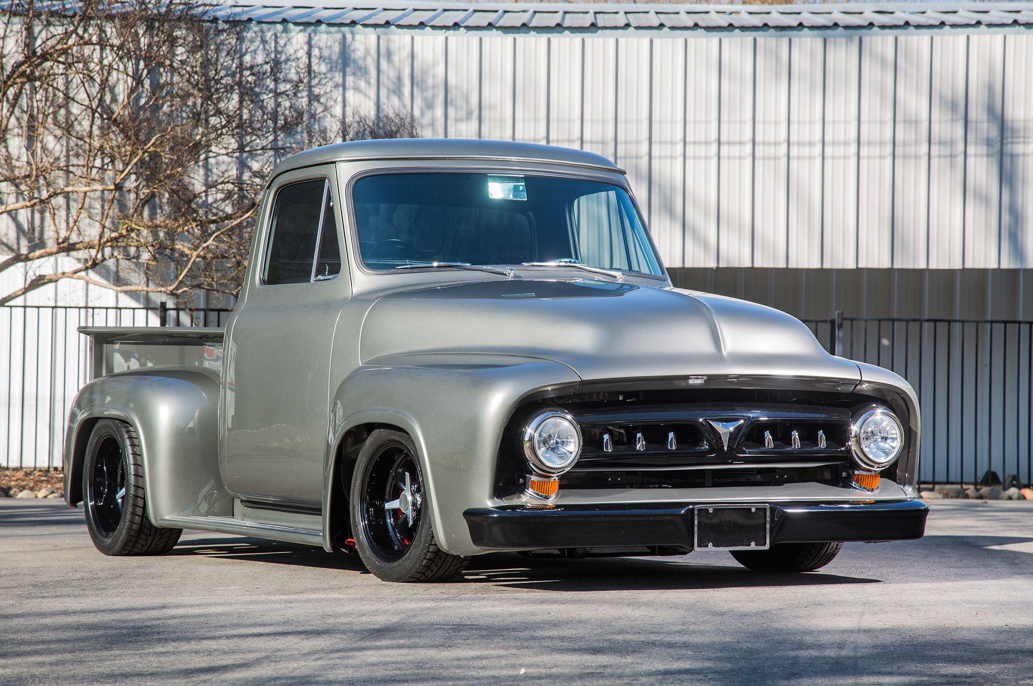 1956-ford-f-100-front-three-quarter