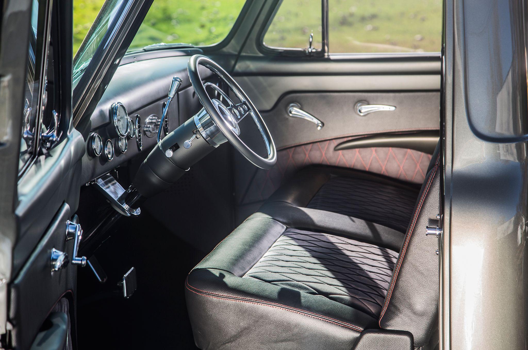 1956-ford-f-100-interior (1)