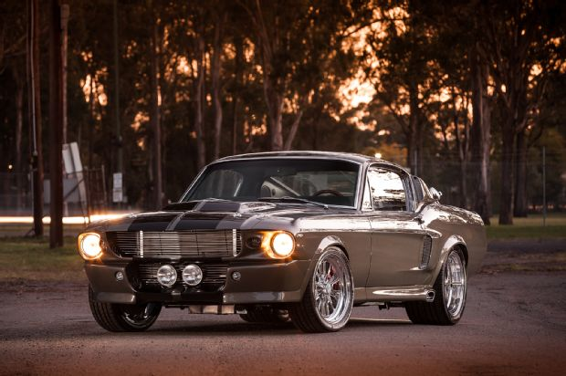 1967-ford-mustang-front-side-view