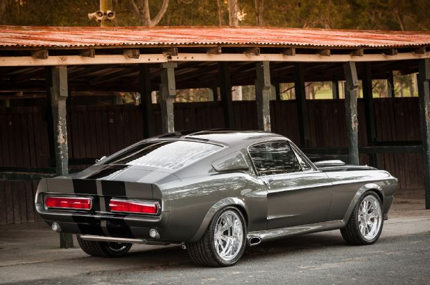1967-ford-mustang-rear-side-view