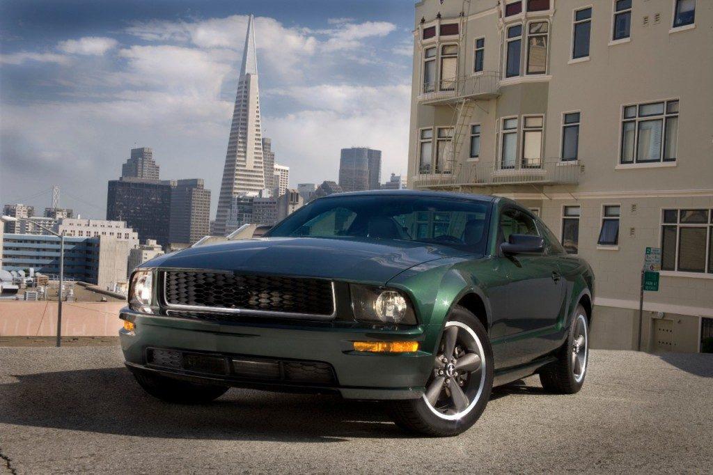 2008_Ford_Mustang_green_CN200801-001-1024x682