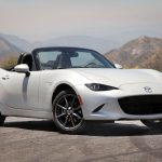 10 Sleek and Fashionable New Sports Cars Available for Under $30K