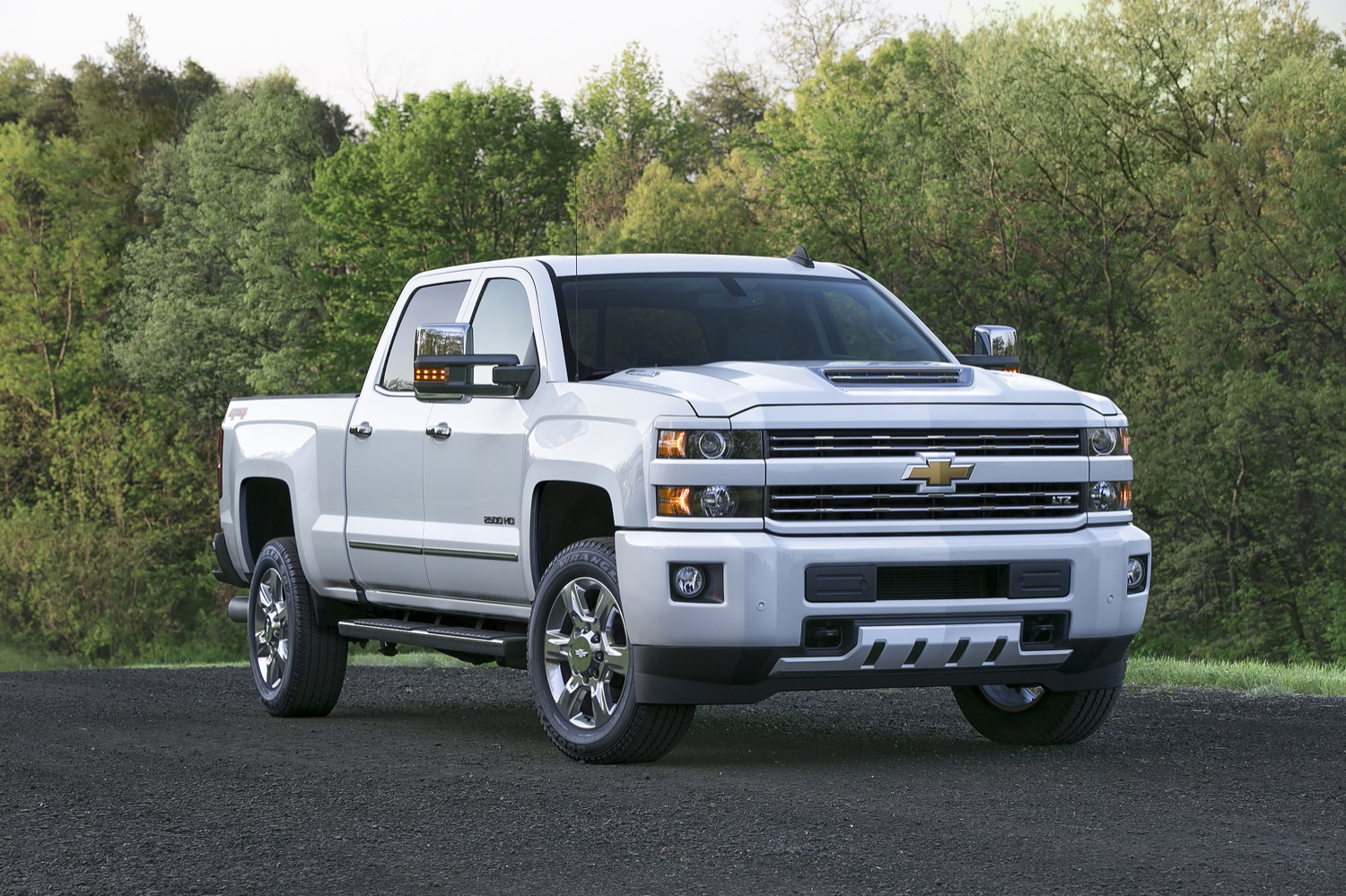 2017 Trucks Worth Waiting For >> 8 Most Anticipated Pickup Trucks For 2017 And 3 Bonus Ones From The