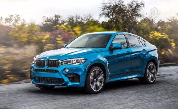 BMW-X6-M-1