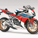 Finally: The 2017 Honda CBR1000RR (Apparently)