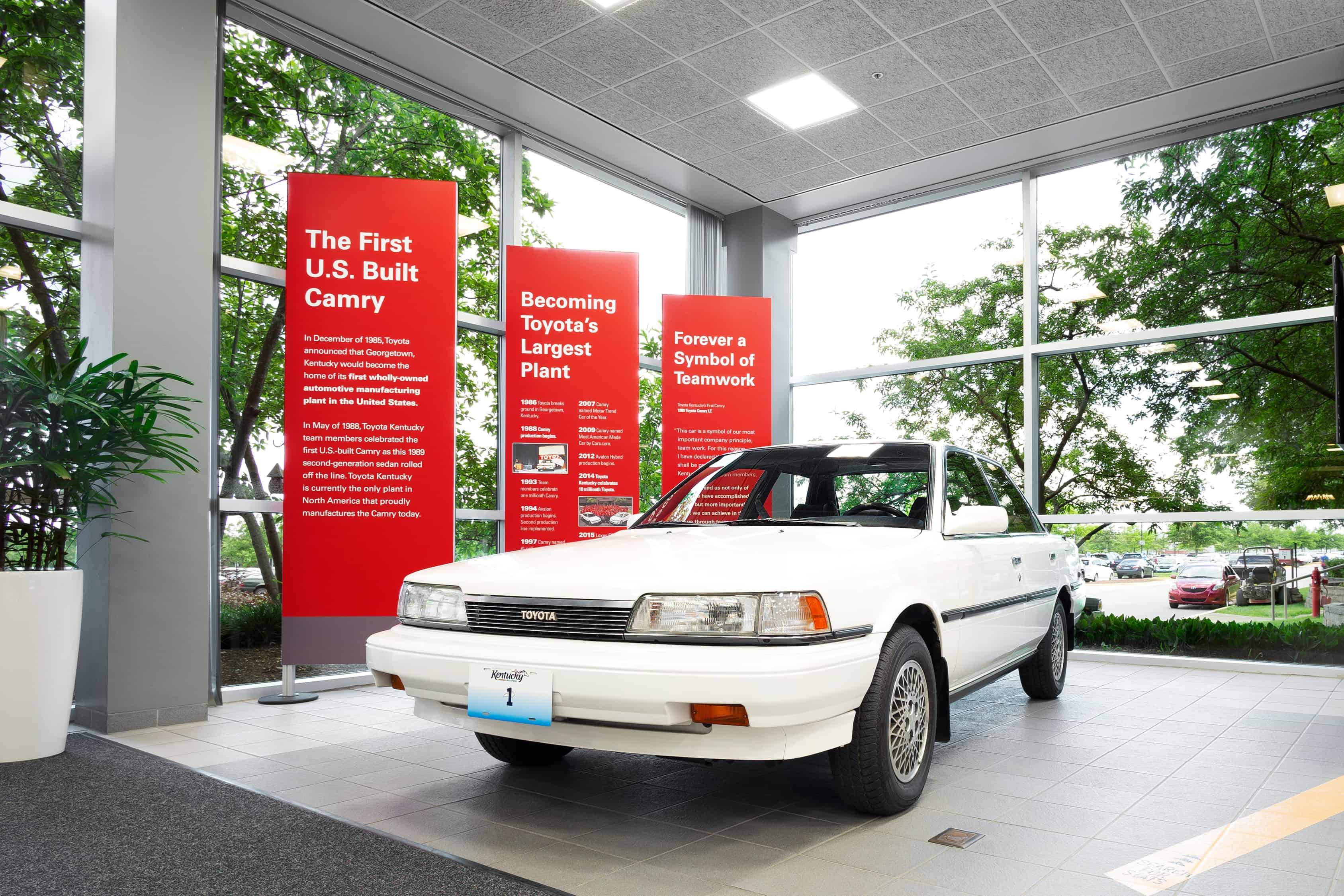 Top 10 Longest Lasting Cars