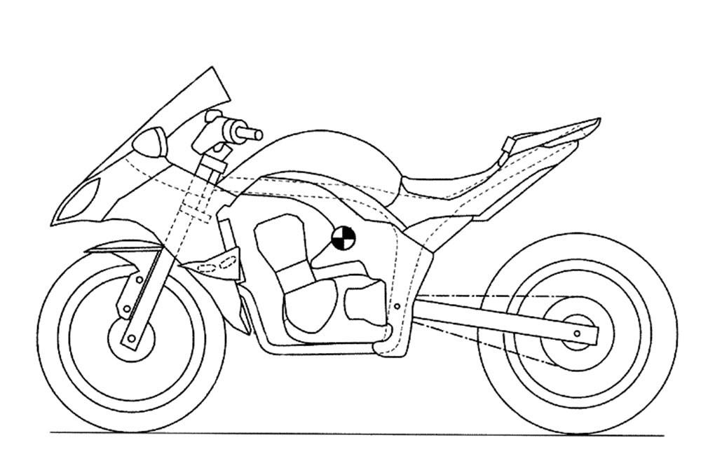 Kawasaki Ninja 1000 Tourer 3