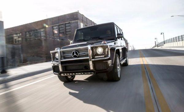 Mercedes-AMG-G65-2