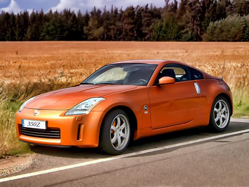 ranking the best and worst cheap sports cars on the market!