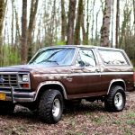 10 Discontinued SUVs Everyone Wants to See Back