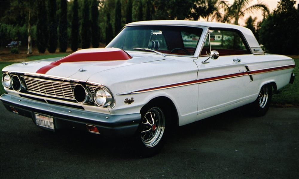 ford-fairlane-thunderbolt-6