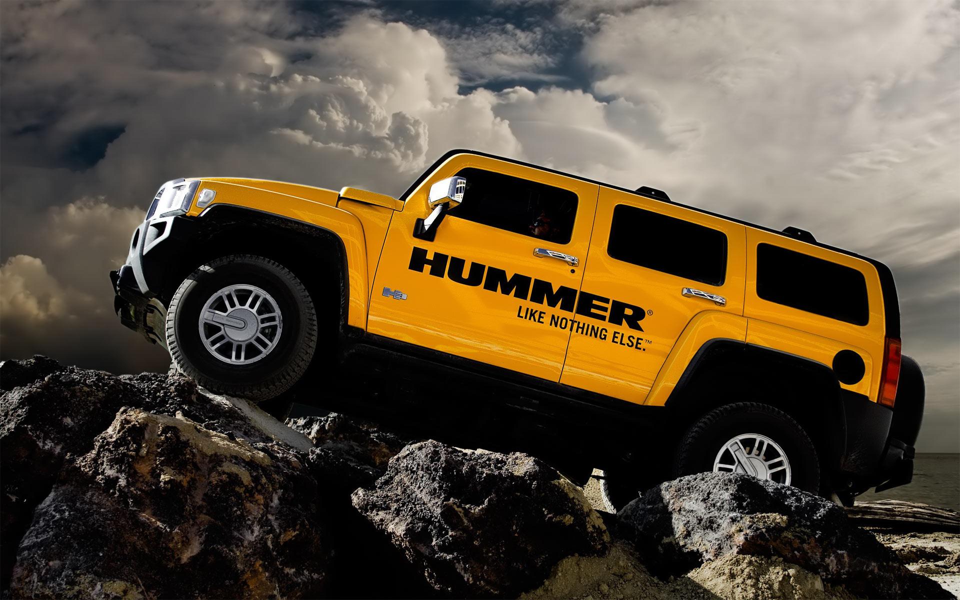hummer-03