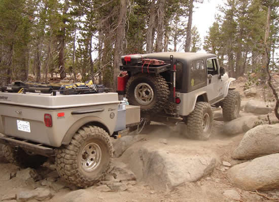 jeep_rubicon_tentrax_trailer_7