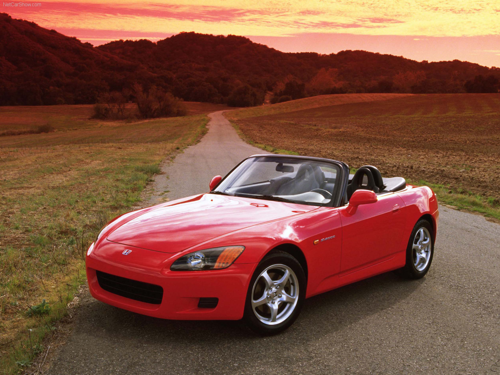 10 Best Laughably Cheap Used Sports Cars