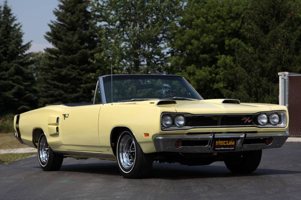 1.Dodge-Coronet-RT-426-Hemi-Convertible