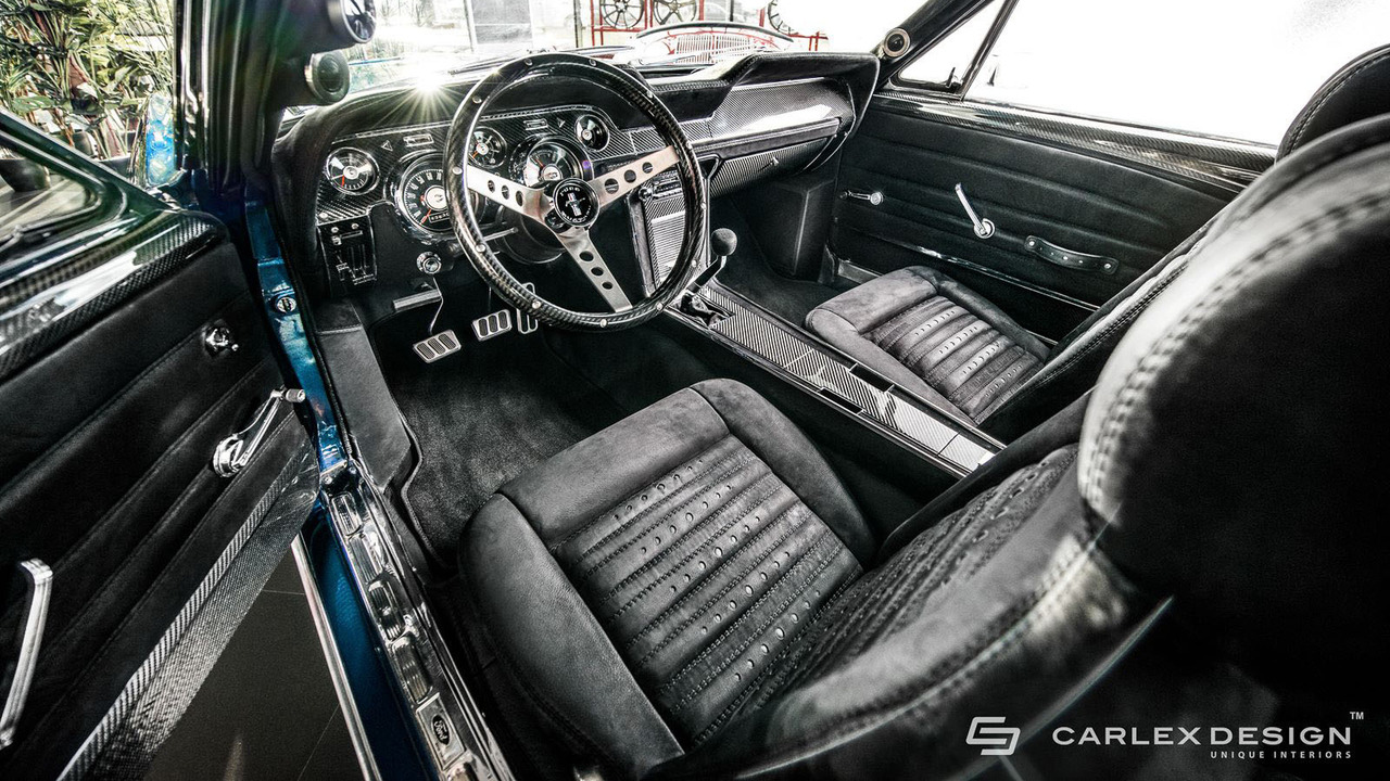 1967-ford-mustang-by-carlex-design5