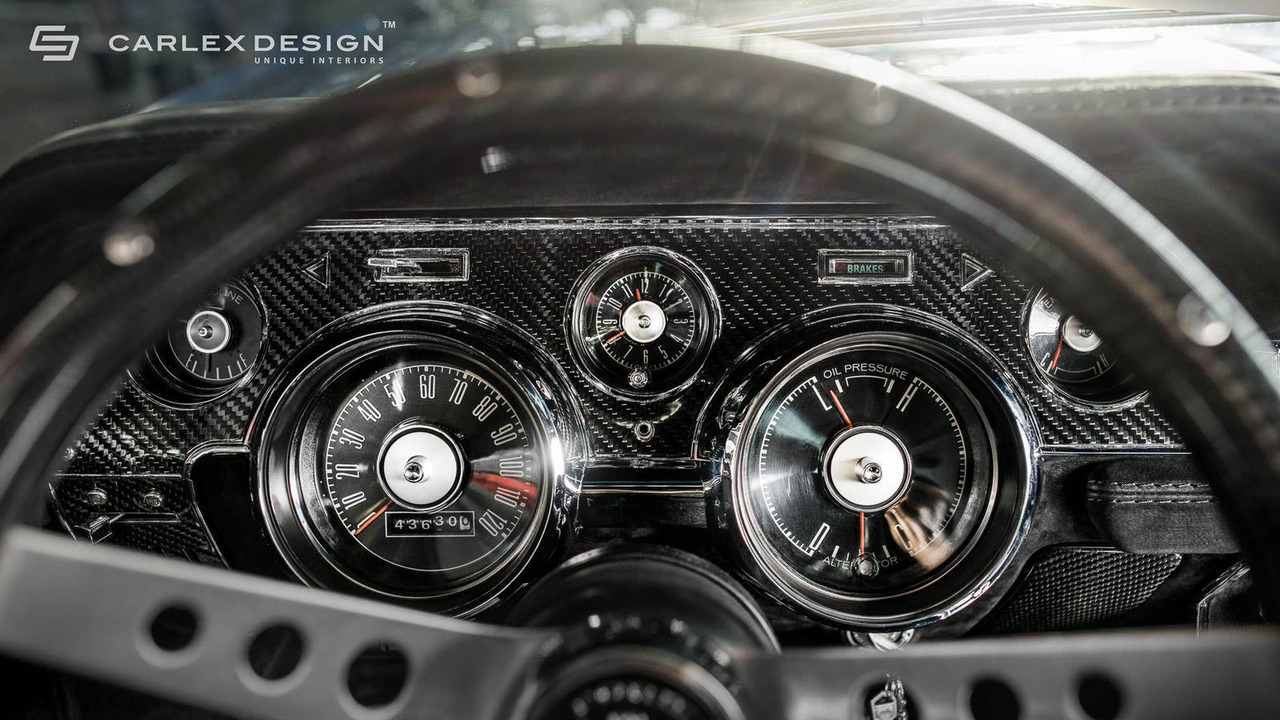 1967-ford-mustang-by-carlex-design9