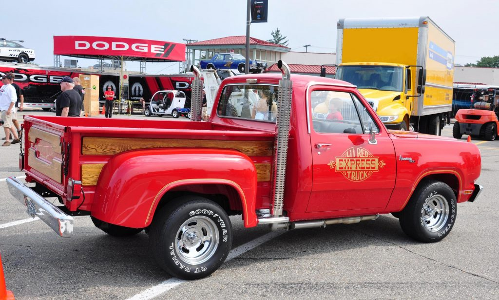 1978-Dodge-Lil-Red-Express-Truck