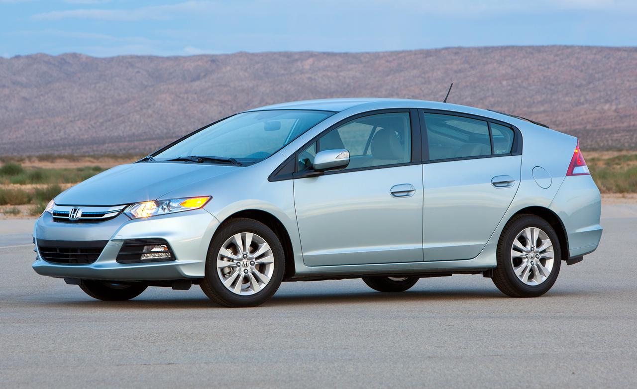 2012-Honda-Insight