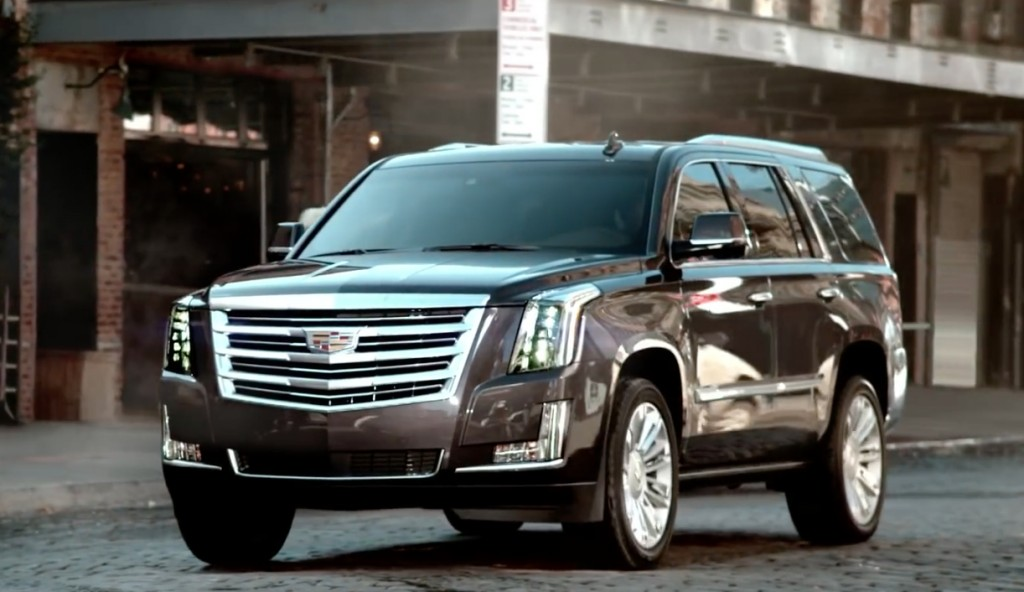2016-Cadillac-Escalade-The-Herd-Ad-1024x592