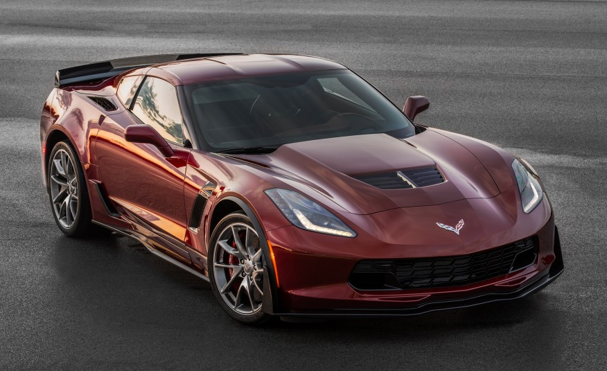 2016-Chevrolet-Corvette-Z06-coupe-101-876x535