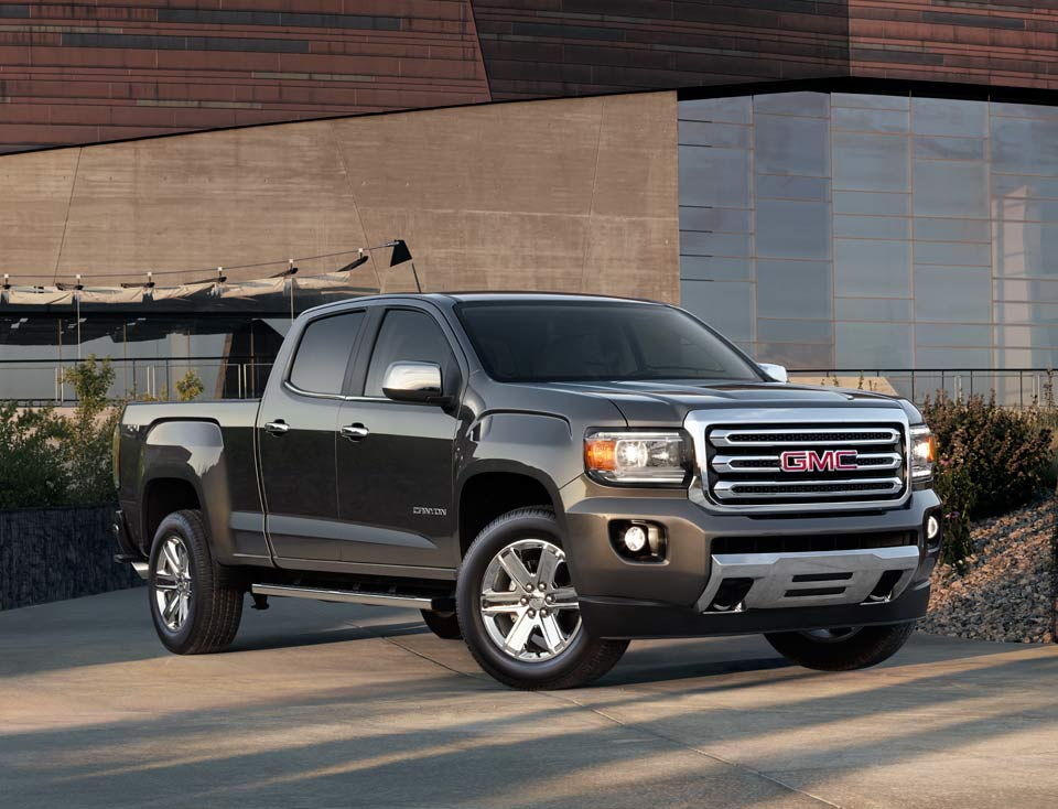 2016-gmc-canyon-mov-exterior-mm1-lightbox-960x734-06