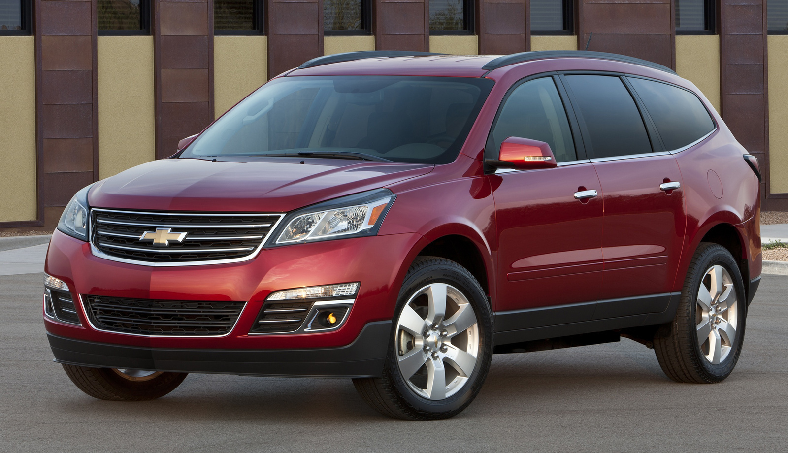 2016_chevrolet_traverse-pic-7975953688961375628-1600x1200