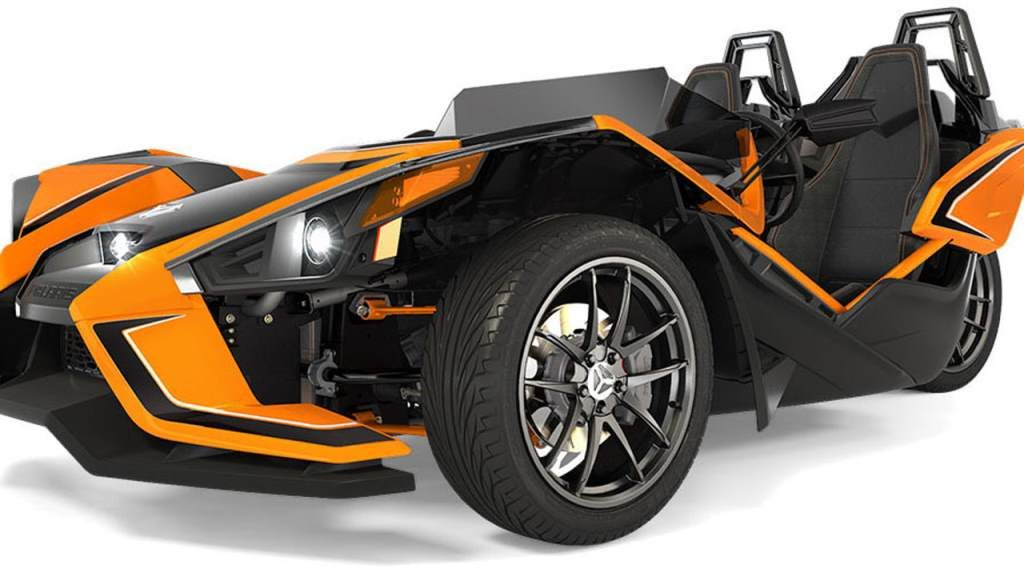 2017 polaris slingshot 06 - Polaris Slingshot Roof