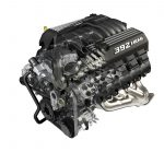 10 Most Powerful Naturally Aspirated Engines of Today
