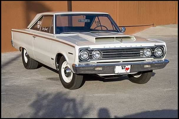 7.1967-Plymouth-R023-GTX